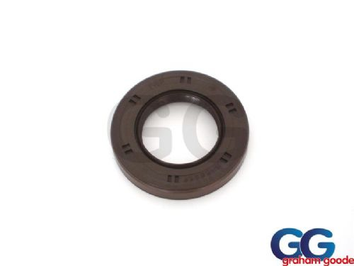Impreza Camshaft Cam Oil Seal Version 5 > Onwards 1998 > On Non VVT GGS2079